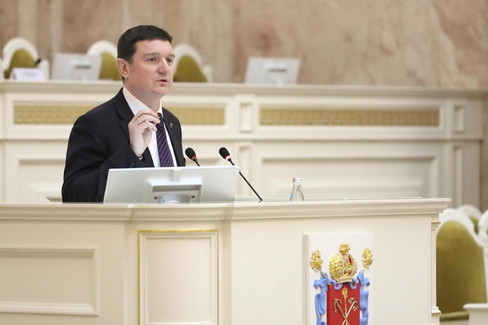 Депутат Цивилев просит ГИБДД проверить сервисы аренды самокатов