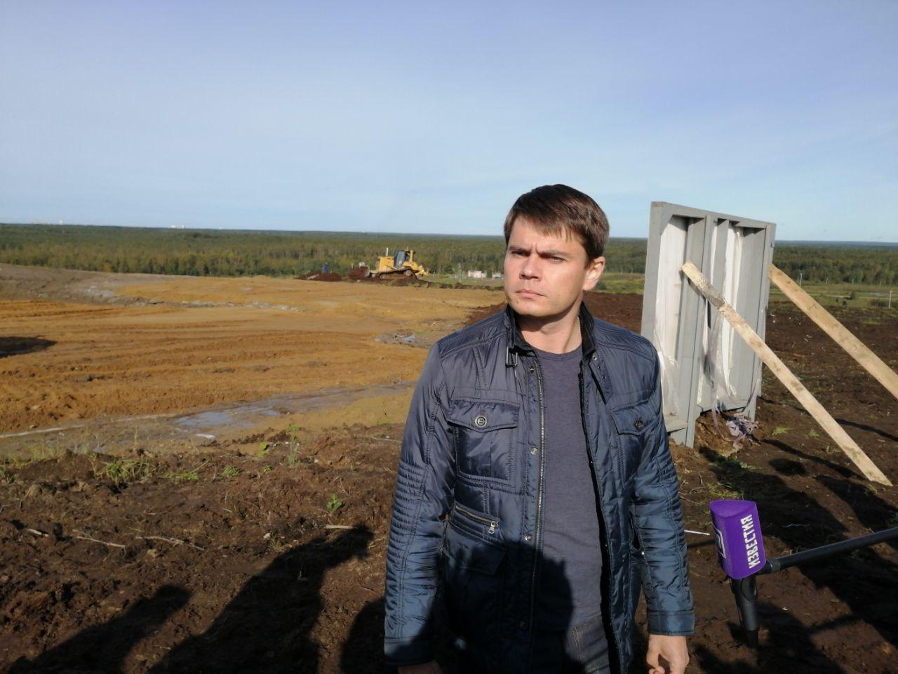Сергей Боярский захотел поучаствовать в праймериз единороссов