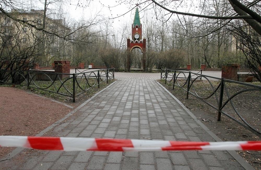 Соцобъектами в новостройках Петербурга займется специальная комиссия Смольного