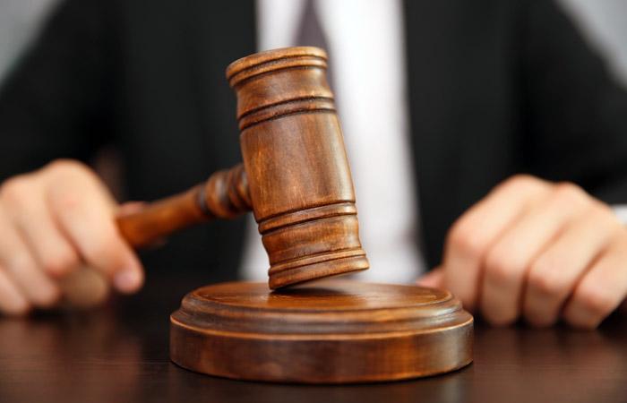 Суд отменил штраф жителю Саранску за репост петиции о медпомощи на имя Путина