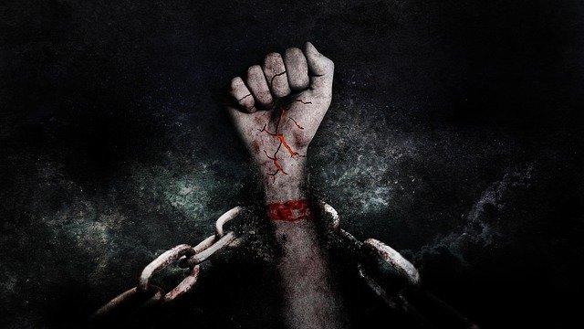 фото ЗакС политика Правозащитники сообщили о задержании третьего сотрудника ФСИН по делу о пытках в ярославской ИК-1