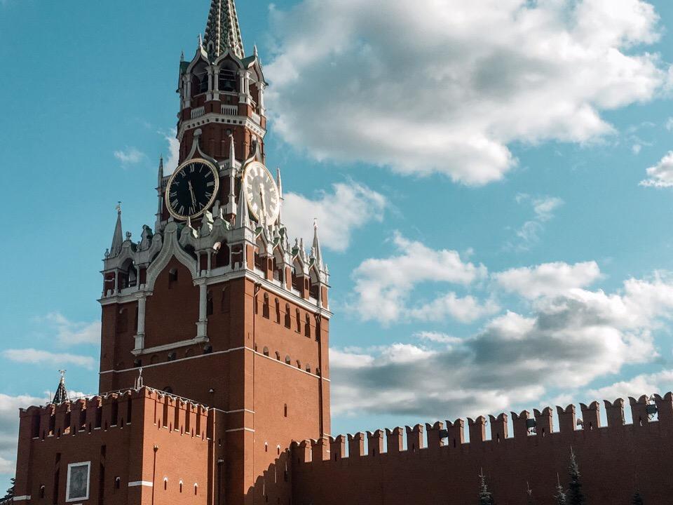 Кремль подтвердил назначение Сергея Королева первым замдиректора ФСБ