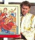 фото ЗакС политика <b>Свежеиспеченный глава Сестрорецка с