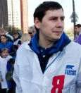 фото ЗакС политика <b>Административное продвижение людей Черепанова</b>