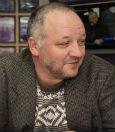 фото ЗакС политика Иван Корнеев, депутат МО Коломяги: Не надо нас выставлять дураками