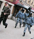 фото ЗакС политика <b>Психологическая атака Оксаны Дмитриевой</b>