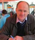 фото ЗакС политика <b>Илья Шмаков: После распоряжения Гарнеца не регистрировать эсеров, шансов у партии в районе почти нет</b>