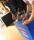 фото ЗакС политика <b>Праймериз: набралось на кандидатов, на выборщиков - не хватило</b>