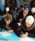 фото ЗакС политика <b>С родительского собрания - на выборы</b>