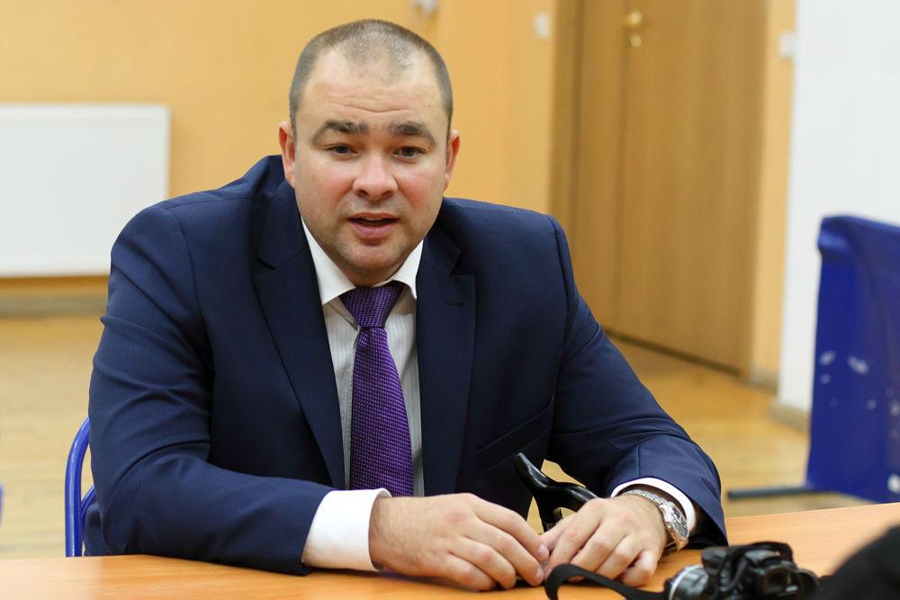 Рейтинг «Родины» вырос в Петербурге