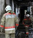 фото ЗакС политика <b>Пепелище ИКМО поселка Солнечное</b>