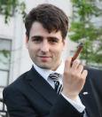 фото ЗакС политика <b>Григорий Ранков: Руку держим на пульсе, украсть не должны</b>