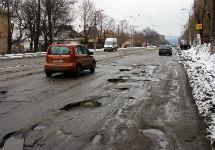 фото ЗакС политика Петро-Славянка в тисках муниципальной дружбы