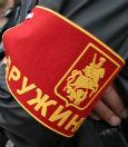 фото ЗакС политика Трусканов: Кандидат от ЛДПР привел на выборы своих дружинников