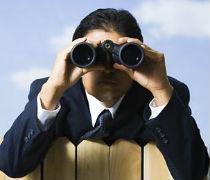 """фото ЗакС политика Сенатор предложил ограничить съемку на избирательных участках ради """"гласности"""" выборов"""