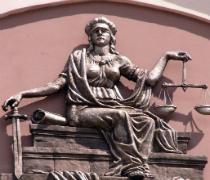 фото ЗакС политика Муниципалы не представили свою позицию в суде