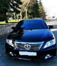 фото ЗакС политика В МО Екатерингофский покупают служебный автомобиль за 2 млн рублей
