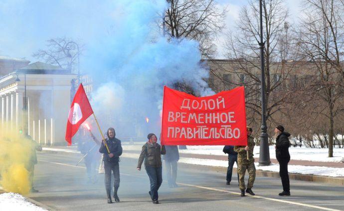 Свежие новости россии сегодня про турцию