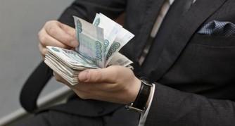фото ЗакС политика Молодые ученые получат от города 87 млн рублей на свои исследования