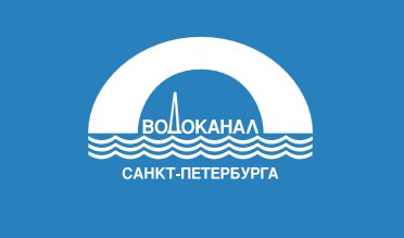 "фото ЗакС политика Суд оставил в силе штраф ""Водоканалу"" за перекрытие площади Ленина перед ""пенсионным"" митингом"
