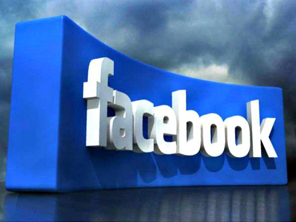 фото ЗакС политика Facebook и Twitter навсегда заблокировали аккаунты Пригожина