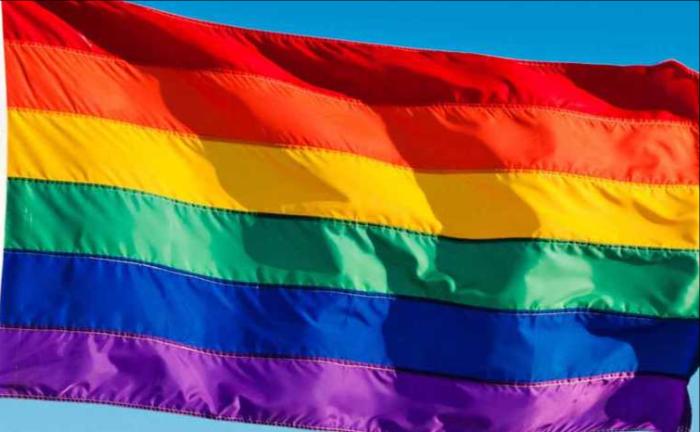 фото ЗакС политика Архангельские ЛГБТ-активисты намерены судиться с полицией