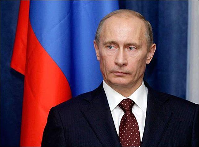 """фото ЗакС политика """"Мы голосуем за страну, в которой хотим жить"""": Путин зовет на плебисцит"""