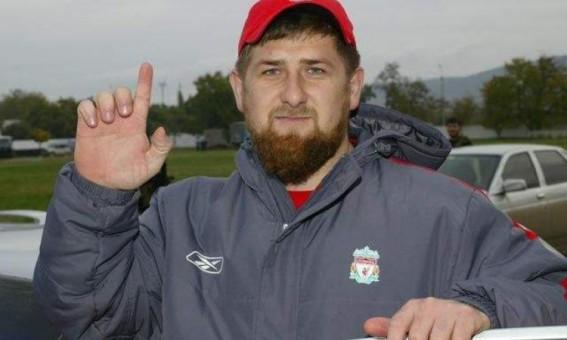 фото ЗакС политика Кадыров обвинил Сокурова в разжигании межнациональной розни