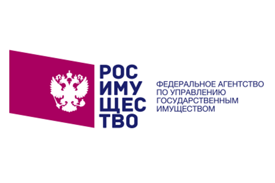 фото ЗакС политика Главу и замглавы петербургского Росимущества задержали по подозрению в мошенничестве
