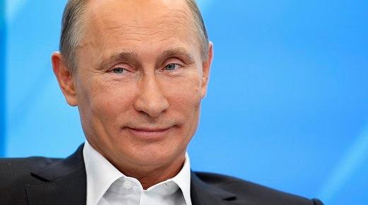 фото ЗакС политика Обматеривший Путина в эфире грузинский телеведущий лишился работы