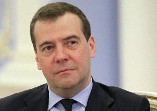 СМИ: Уходу Медведева предшествовали политические разногласия с Путиным