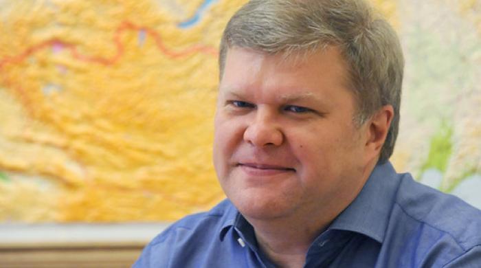 фото ЗакС политика Суд потребовал допустить Митрохина до московских выборов