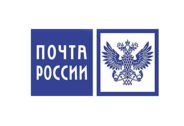 фото ЗакС политика Единороссы продвигают через ГД инициативу о возможности голосования по почте