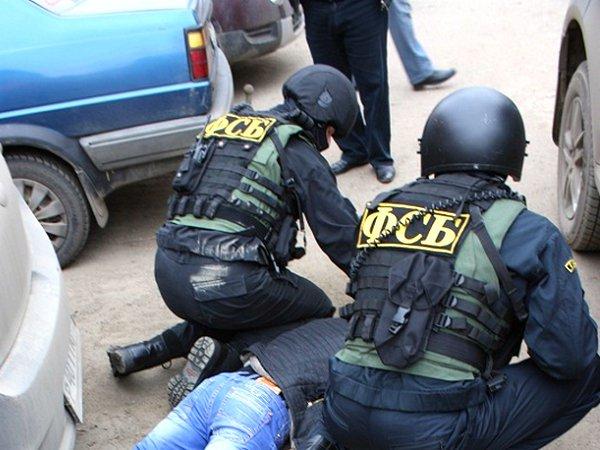 фото ЗакС политика Проведшего два года в колонии за пост в соцсети активиста снова задержали
