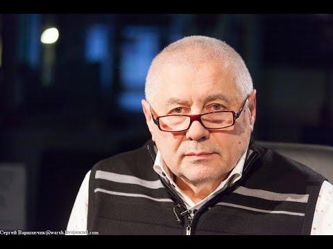 фото ЗакС политика Глеб Павловский: Власть до последнего будет сопротивляться настоящим референдумам