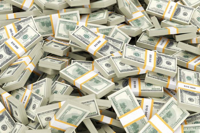 Троих вологодских экс-чиновников обвинили в хищении 74 млн из бюджета