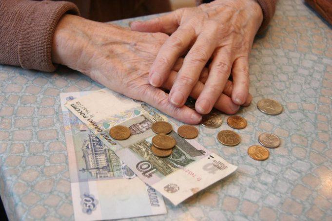 фото ЗакС политика Зафиксировавшего ругательство в адрес Путина ярославца оштрафовали на 30 тысяч рублей