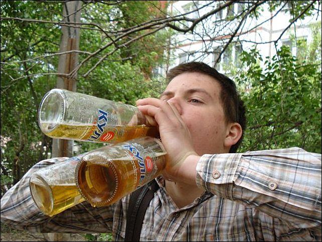 фото ЗакС политика В России хотят принудительно лечить пьяных правонарушителей