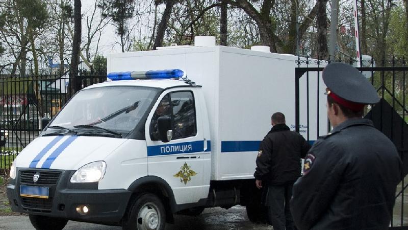 фото ЗакС политика Фигурант дела экс-главы Коми хочет взыскать с РФ 2,25 млн рублей за частую перевозку в автозаках