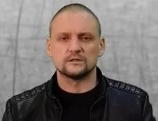 фото ЗакС политика Удальцова оштрафовали на 500 рублей за мелкое хулиганство