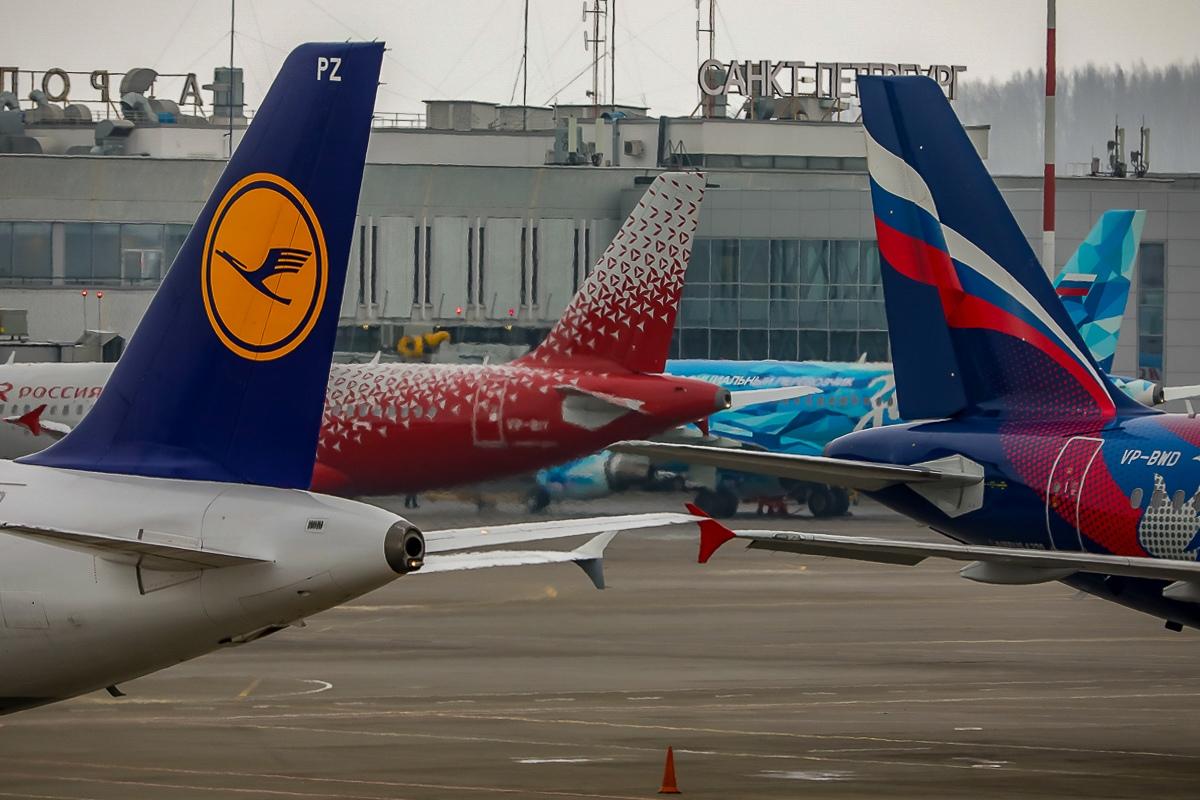 фото ЗакС политика С 15 января открывается авиасоообщение между Петербургом и Ереваном
