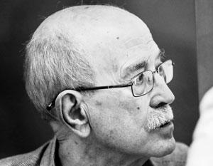 фото ЗакС политика ЕСПЧ требует вызволить из СИЗО обвиненного в госизмене 75-летнего ученого Кудрявцева