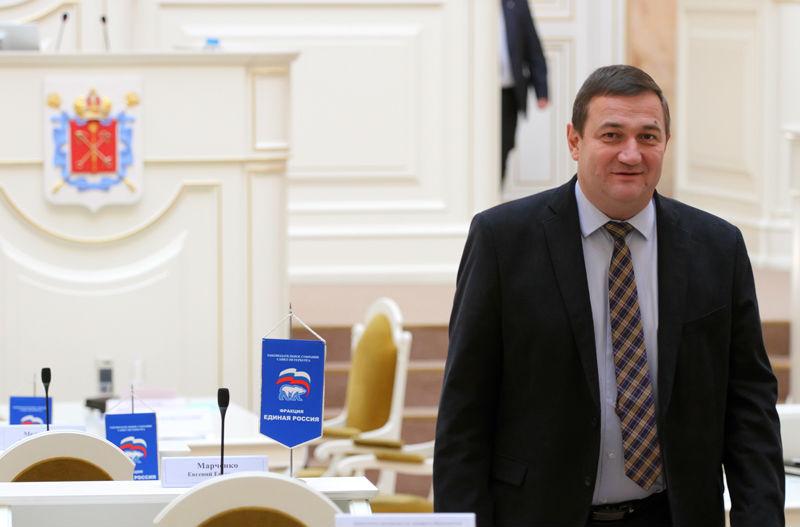 фото ЗакС политика Сухенко рассказал о донимающих его звонках коллекторов