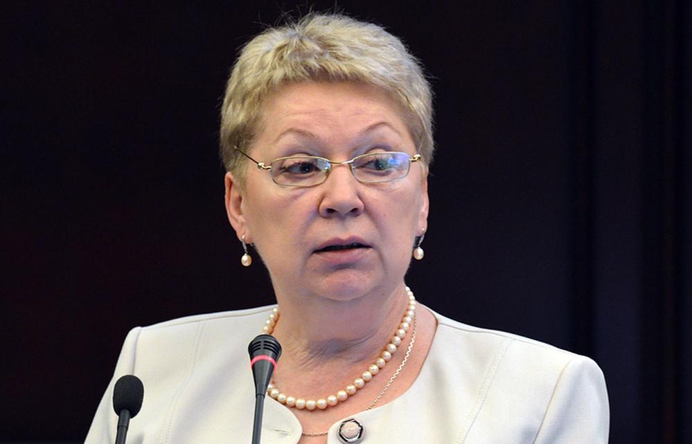 фото ЗакС политика Российским школам к 2029 году не хватит 180 тысяч учителей