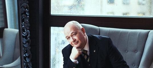 Экс-омбудсмен Михайлов подал документы для выдвижения в кандидаты на пост губернатора