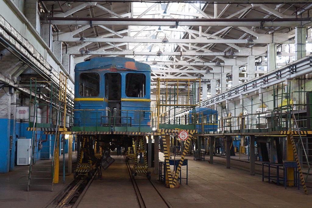 фото ЗакС политика В 2021 году в Волосово появится вагоноремонтный завод за 1,5 млрд рублей