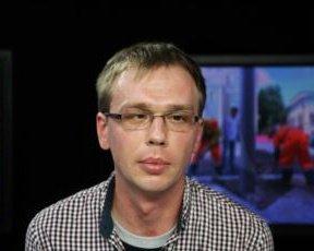 фото ЗакС политика Адвокат Голунова обратилась за помощью в СК и прокуратуру