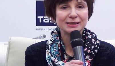 фото ЗакС политика Социолог Мария Мацкевич: Для Беглова отсутствие красноречия - не проблема