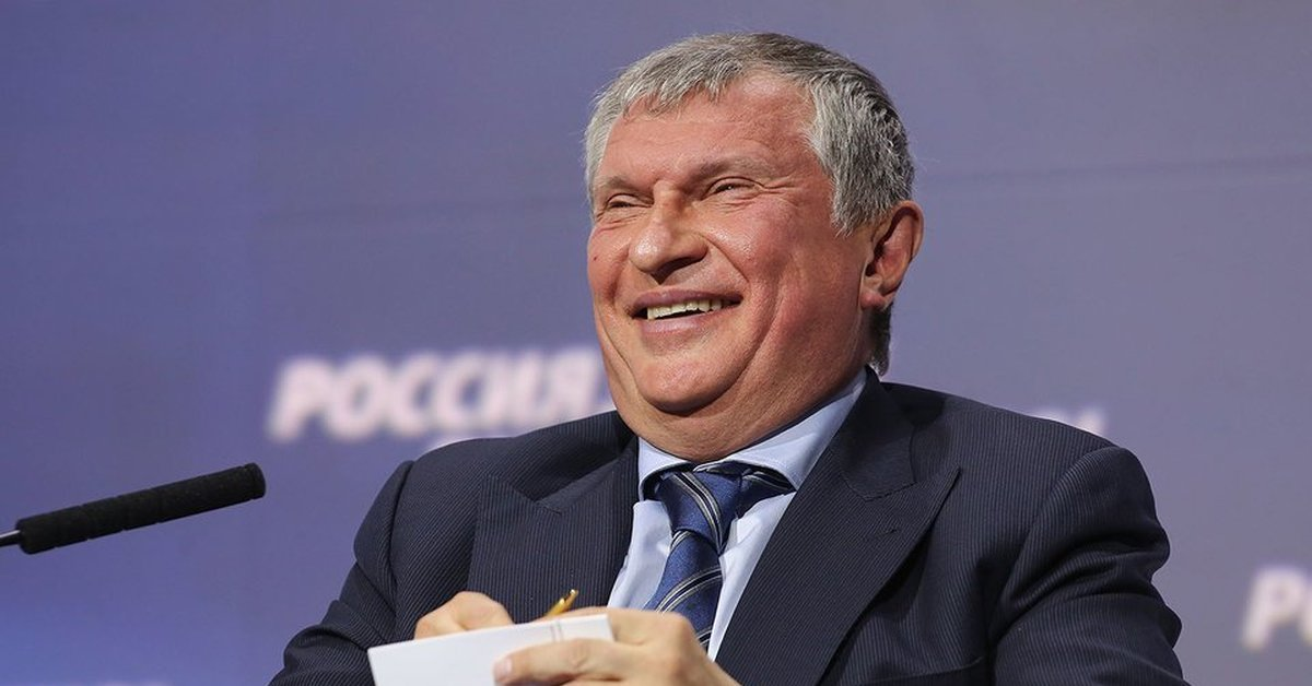 """фото ЗакС политика """"Яблоко"""" попросило прокуратуру проверить законность авиаперелетов Сечина"""