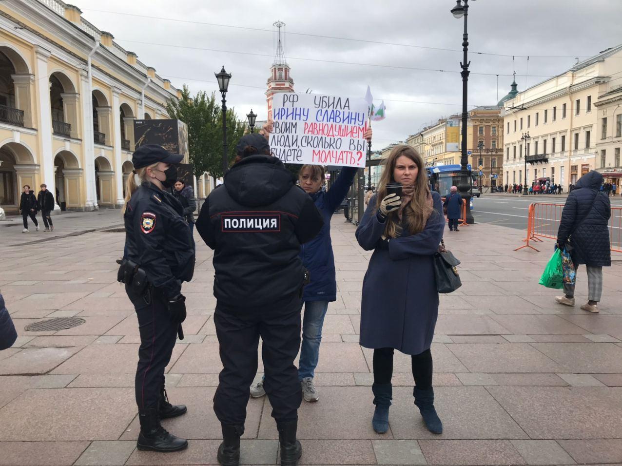 фото ЗакС политика Госдума окончательно приняла закон о наказании за непропуск скорой помощи